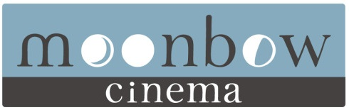 moonbow cinema logo